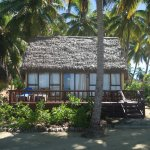 Photo of Aitutaki Lagoon Resort & Spa