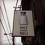 Photo de Salt Shaker Deli