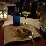 Photo of Vino + Lanzarote