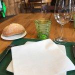 Photo of Restaurant El Molin de la Pedrera
