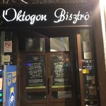 Photo of Gastland Bistro Oktogon