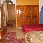 Photo de Palais Asmaa