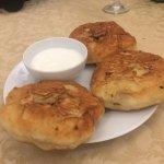 Foto de Restoran Stari Barin