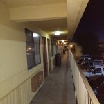 Photo de Red Roof Inn Gallup