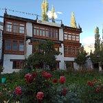 Foto di Oriental Guest House