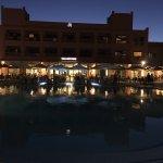 Photo of LABRANDA Aqua Fun Marrakech