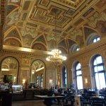Photo of Book Cafe - Lotz Terem
