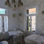 Photo de Stamatis Restaurant
