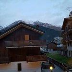 Photo of Hotel San Matteo