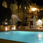 Foto de Cornucopia Hotel