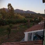 Foto di Amorossa Village