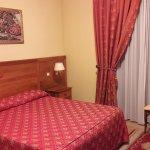 Photo of Grand Hotel Vigna Nocelli