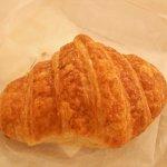 Huge Croissants