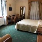 Foto de Venezia 2000 Hotel & Residence