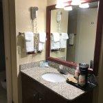 Quality Inn & Suites River Suites Foto