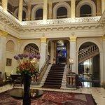 Photo de The Grosvenor Hotel