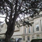 Photo de Ulster Museum