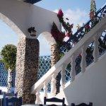 Foto de Honeymoon Beach Apartments