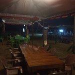 Foto de Koko's Beach Grill