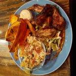 Soul Food fényképe