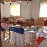 Imagen de El Mesala Hotel