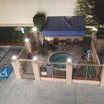 Days Inn Los Angeles LAX/ Redondo and Manhattan Beach Photo