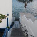 Photo of Cabrera Apartments