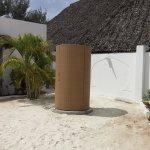 Photo of Eden Village Kendwa Beach Resort