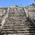 Photo de Museo Maya de Cancun