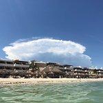 Now Sapphire Riviera Cancun Foto