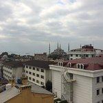 Photo of Adamar Hotel