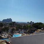 Photo de AR Imperial Park Spa Resort