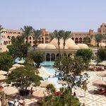 The Makadi Palace Hotel Φωτογραφία