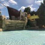 Aqua Fantasy Land Foto