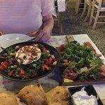 Photo of Cavo Italiano Italian restaurant