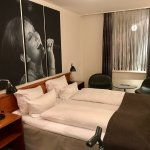 Photo of Best Western Plus Hotel City Copenhagen
