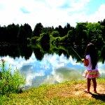 Gambar Saugeen Springs R.V. Park