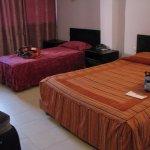 Photo of Hotel Ouarzazate Le Riad