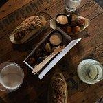 Foto de Copenhagen Street Food