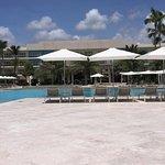 Photo of The Westin Puntacana Resort & Club