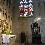 Kathedrale des hlg. Johannes Foto