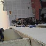 Rosamar 1 Aparthotel Foto