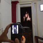 Photo de Avenir Hotel