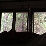 Photo de Narrow Gauge Inn