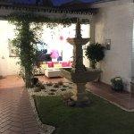 Billede af Malaga Hotel Picasso