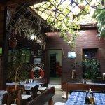 Photo of Akropol Restaurant
