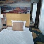 Semarah hotel facilities