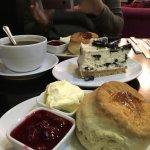 Photo of Mimi's Bakehouse