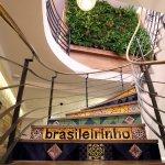 Brasileirinho Brazilian Kitchen & Bar