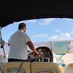 Foto de Amalfi Marine Day Tours